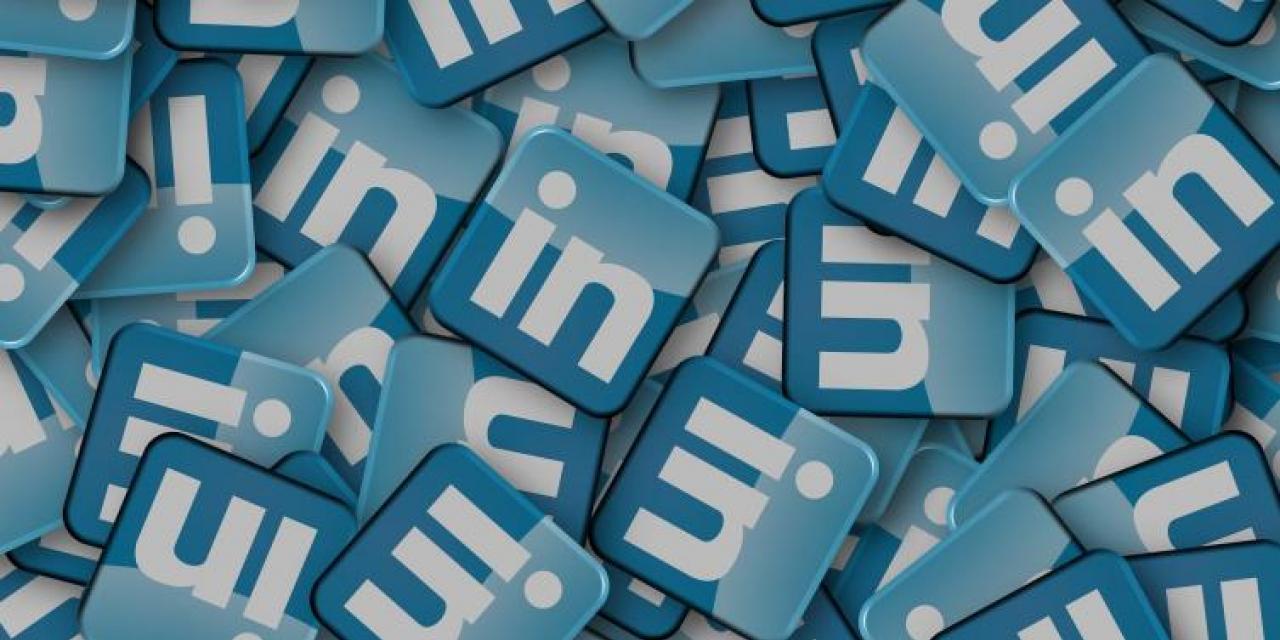 Guía de etiqueta en LinkedIn: qué hacer y qué no para tener ...