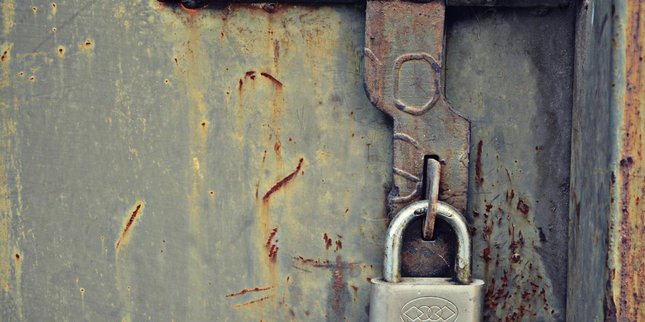 lock-895278_1920.jpg