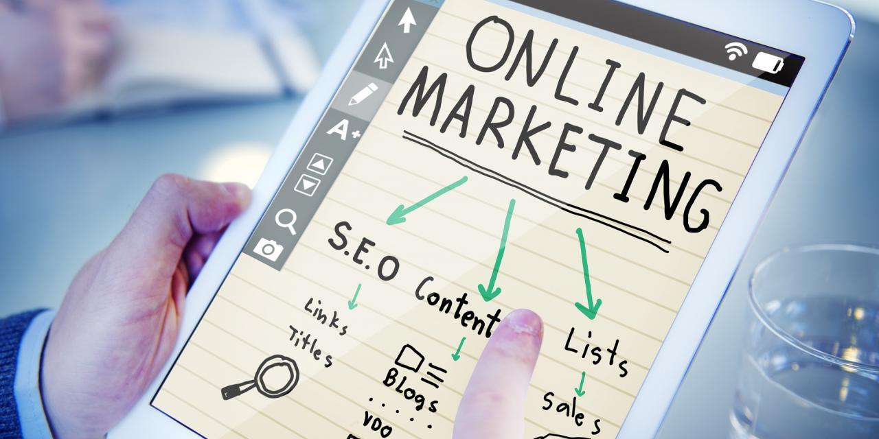 online-marketing-1246457_1920_2.jpg