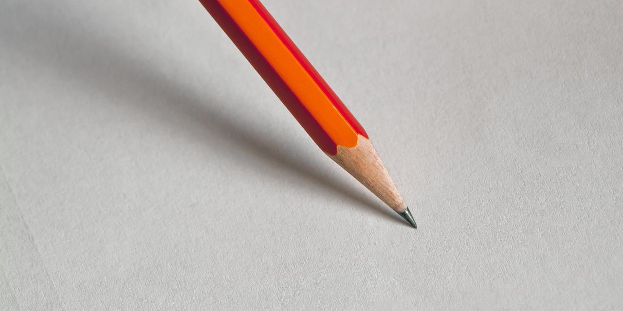 pencil-1209544_1920_1.jpg