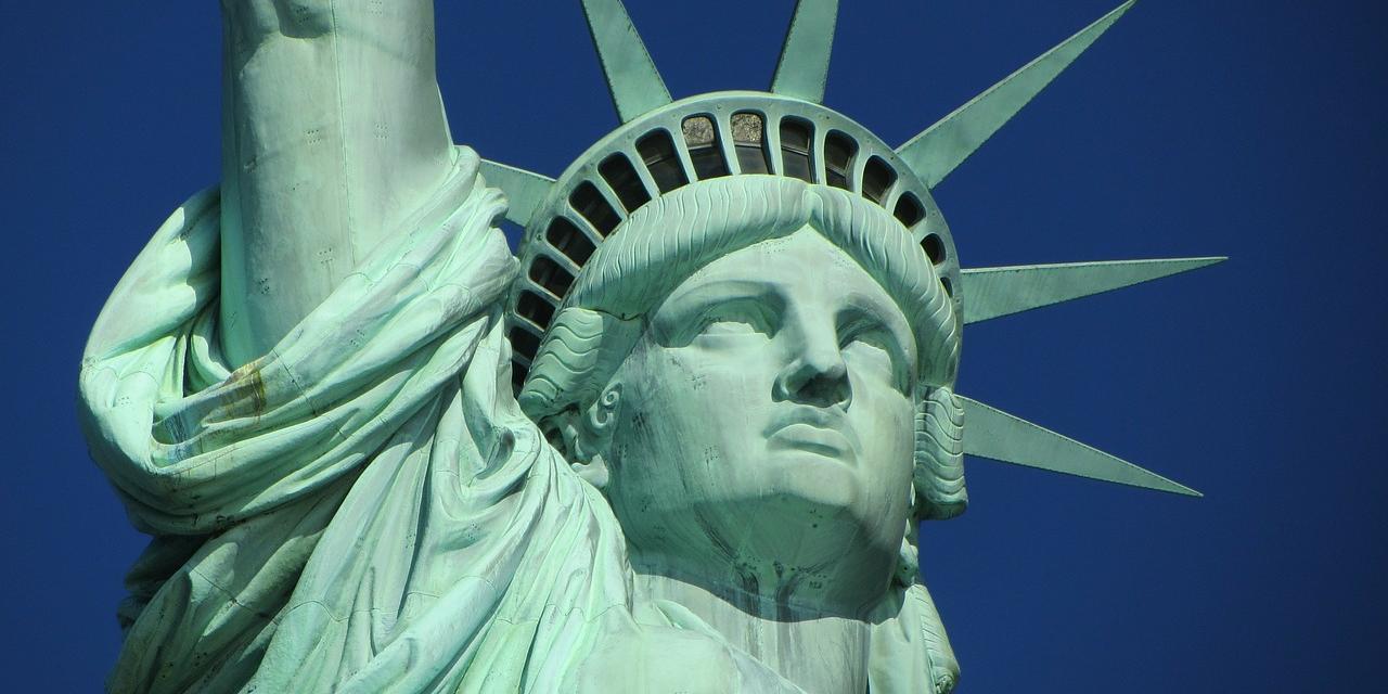 statue-of-liberty-267948_1280.jpg