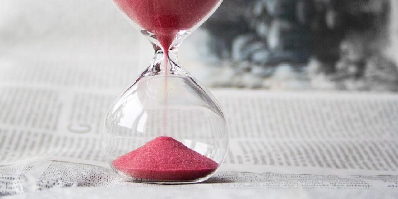 tiempo-reloj-arena.jpg