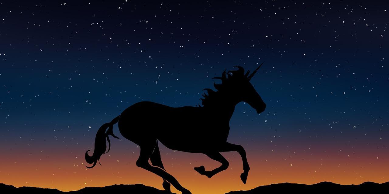 unicorn-1745330_1280.jpg