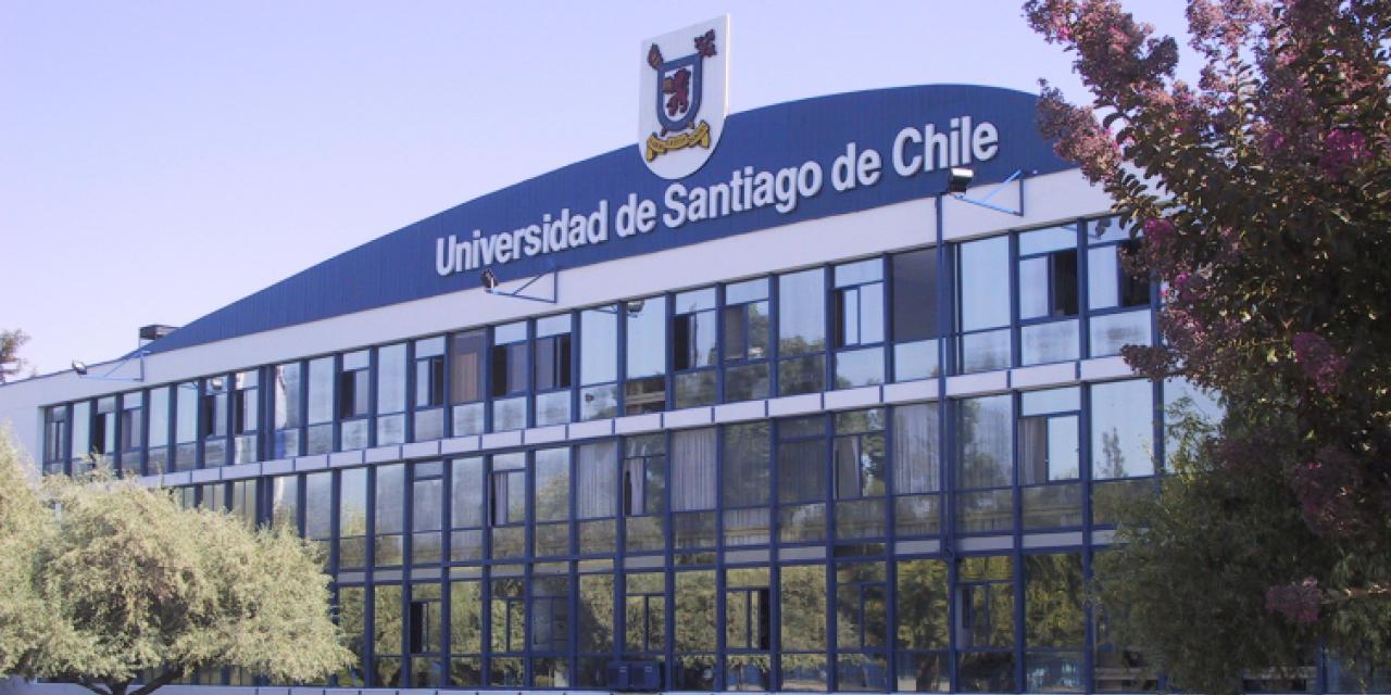 universidad-de-santiago-usach.jpg