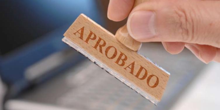 acreditacion-peru.png