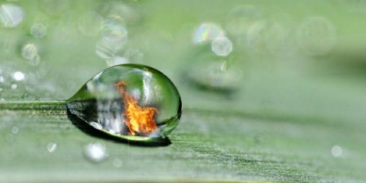 agua_fuego.jpg