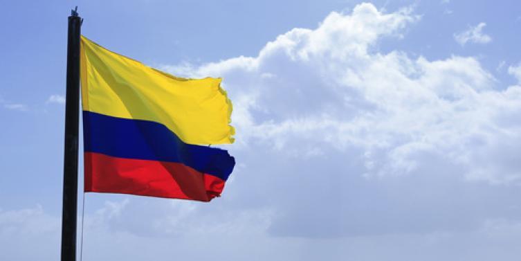 bandera_colombia_0.jpg