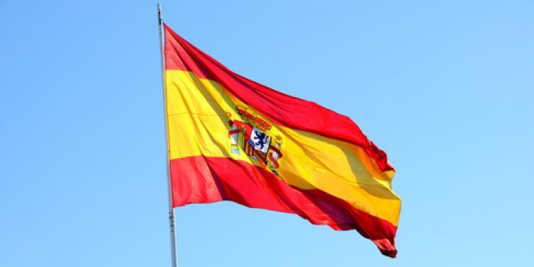 bandera_espana.jpg