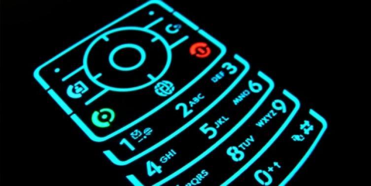 barcelona_mobile.jpg