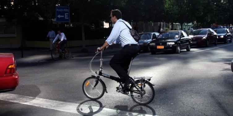bicicleta.jpeg