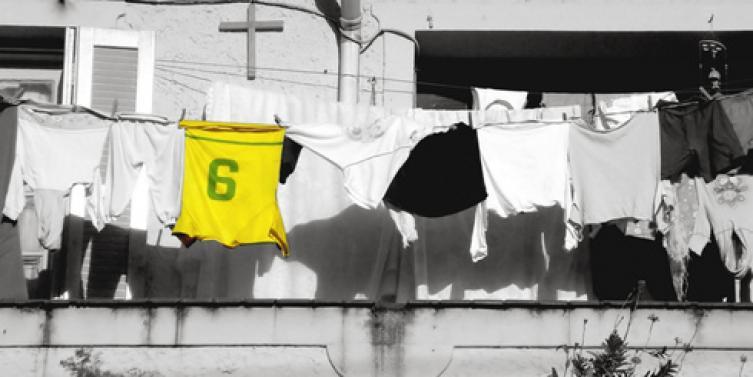 brasil_deporte.jpg