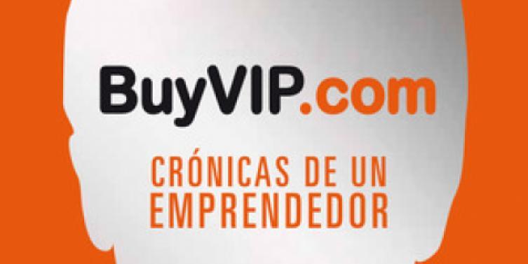 buyvip.com-cronicas-de-un-emprendedor.jpg