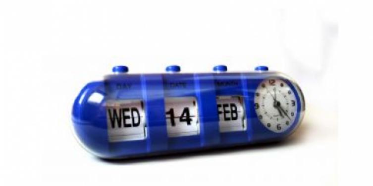 calendario_nuevos_comienzos.png