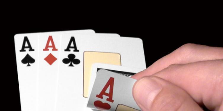 cartas.jpg