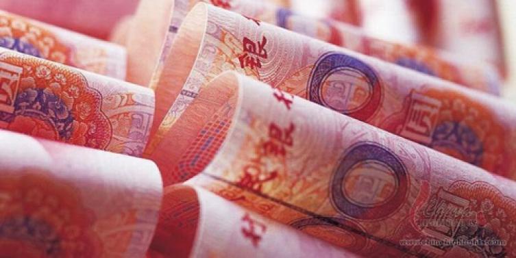 chinese-money.jpg