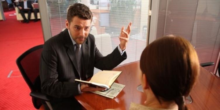 consejos_reuniones_trabajo.jpg