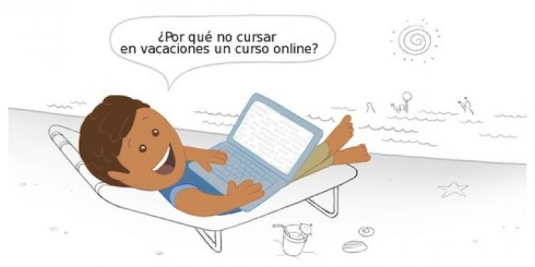 curso_online.jpg