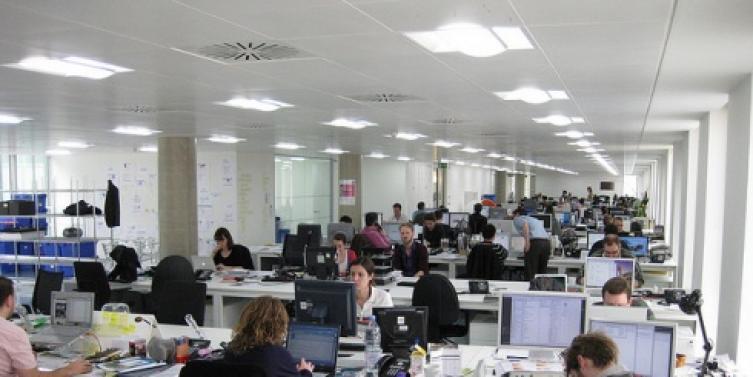 design_thinking_empresas_reportaje.jpg