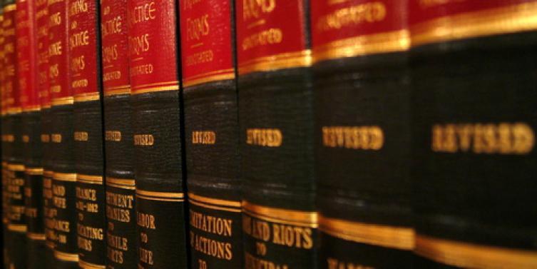 despachos_abogados.jpg