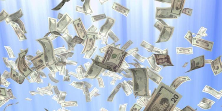 dinero_emprendimientos.jpg