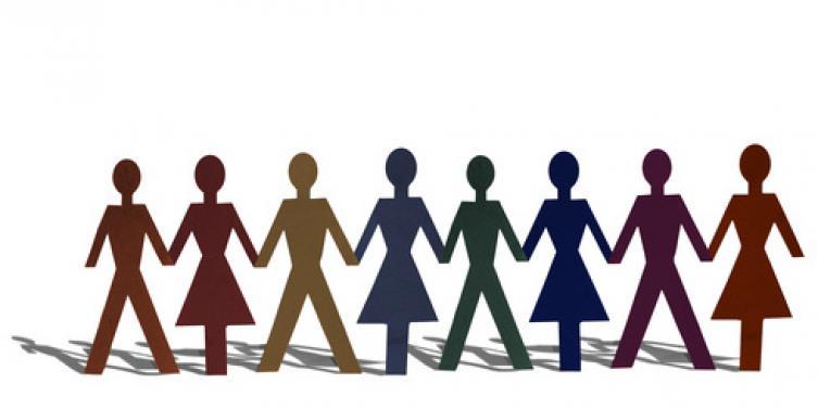 diversidad_empleo.jpg