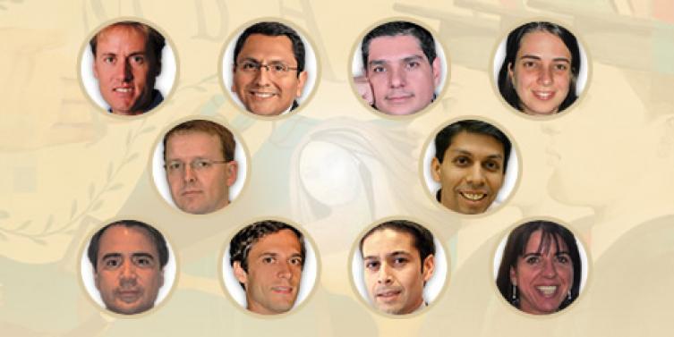 egresados_0.jpg