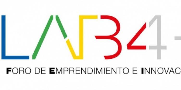 emprendimiento_alianzadelpacifico.jpg