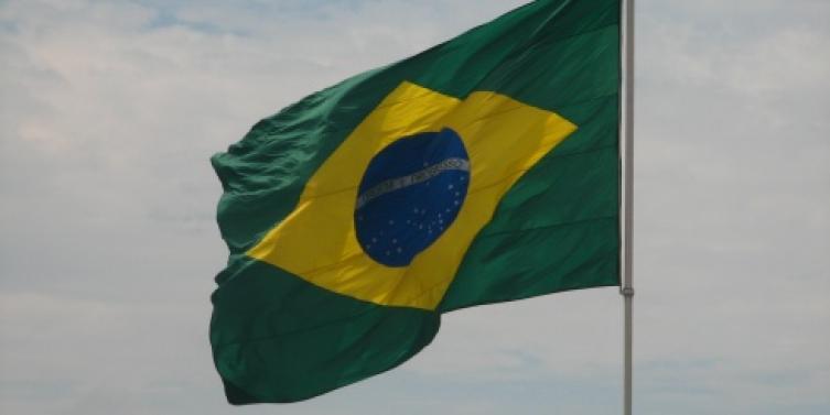 emprendimiento_chile_brasil.jpg