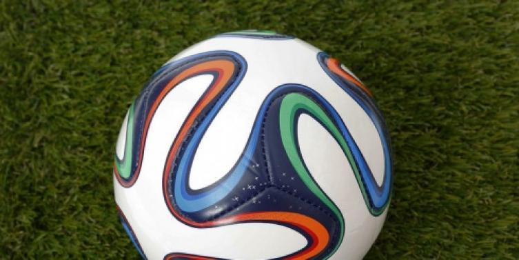 ensenanzas_mundial_futbol_2014.jpg