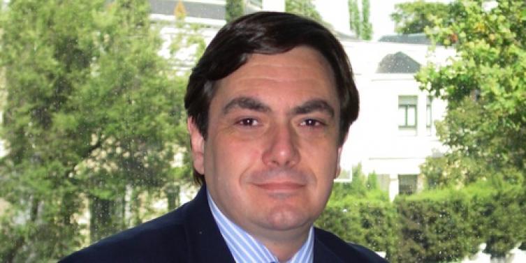 entrevista_manuel_fernandez.JPG
