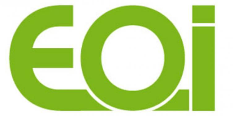 eoi_0.jpg