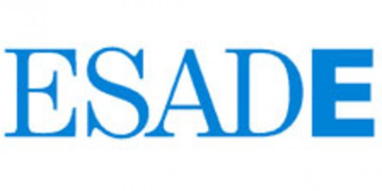 esade_logo.jpg