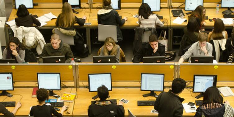 estudiantes_noticias.jpg