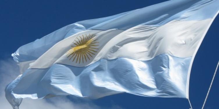 estudios_argentina.jpg