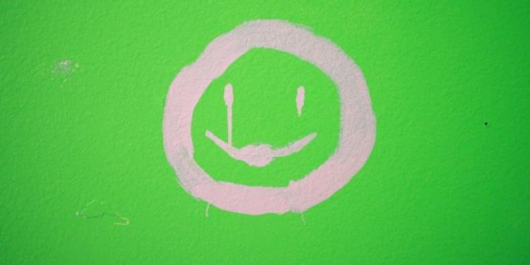 felicidad_trabajo.jpg