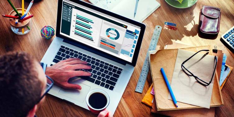 1.-_tendencias_marketing_digital_2019.jpg