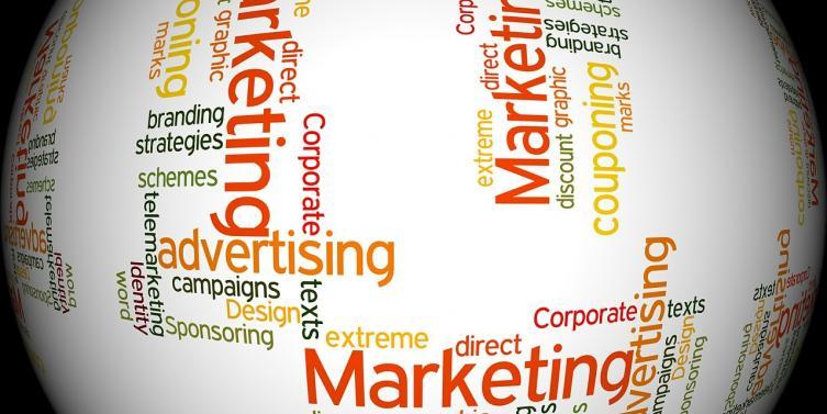 Plan de marketing.jpg