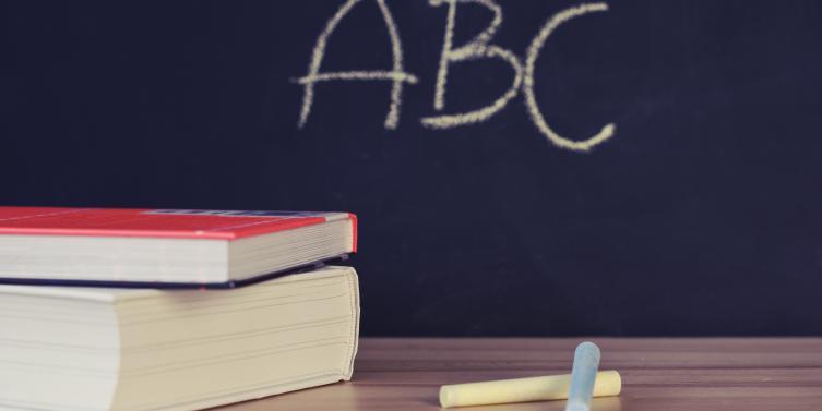 abc-books-chalk-265076.jpg