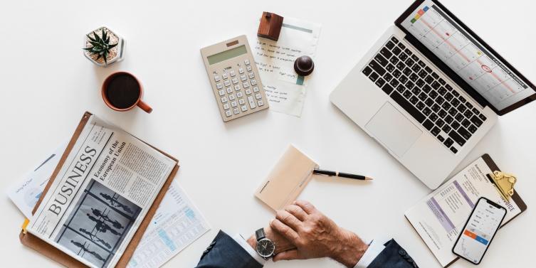 accounting-bankbook-business-948887.jpg