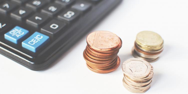 accounting-budget-calculate-3305_1.jpg