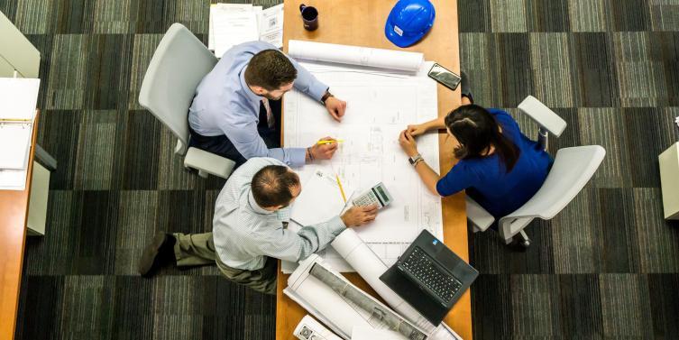 adult-architect-blueprint-416405.jpg