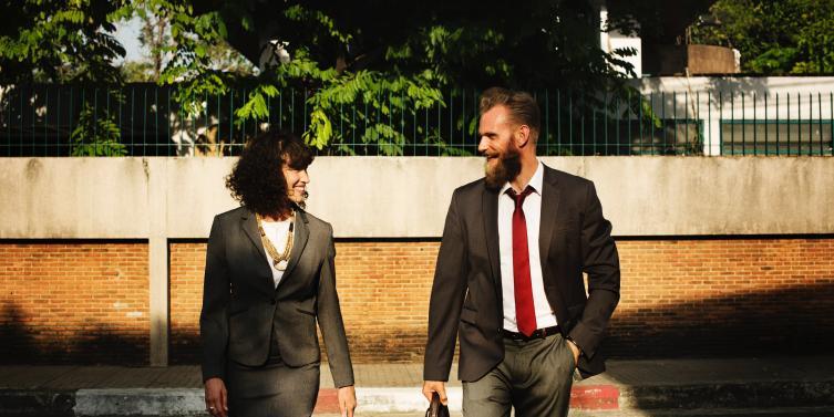 adult-beard-briefcase-590515.jpg
