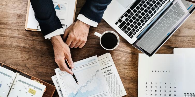 agenda-analysis-business-990818.jpg