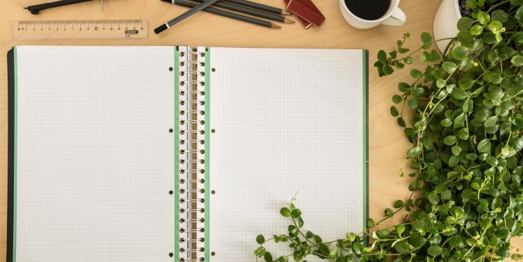 art-materials-blank-business-351961.jpg