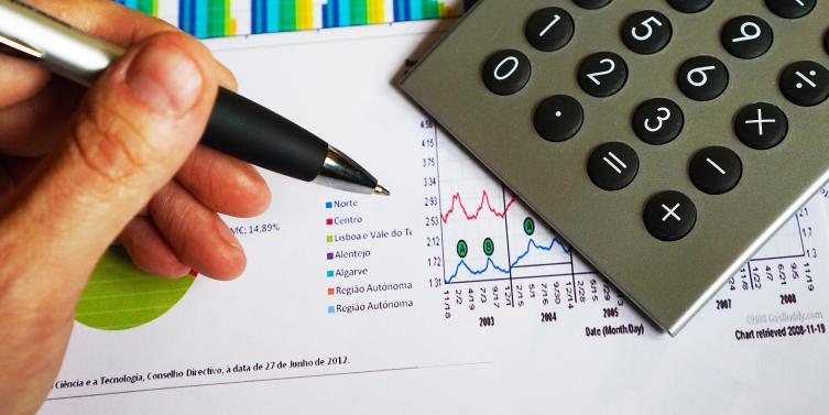 balance-business-calculator-163032_6.jpg