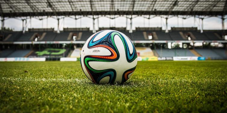 ball-field-football-47730.jpg