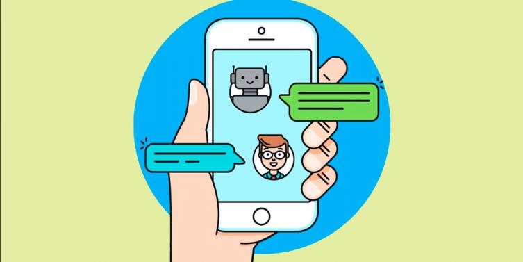 beneficios_de_usar_chatbots.png