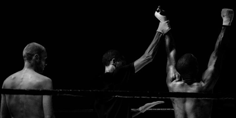 black-and-white-sport-fight-boxer.jpg