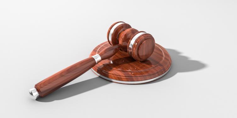 blur-close-up-court-531970.jpg
