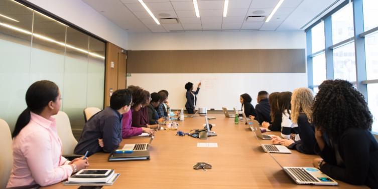 boardroom-conference-conference-room-1181396_1.jpg